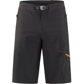 Haglöfs Lizard Shorts Men Slate